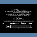 Enddroll/No.528