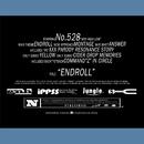 ENDROLL/No.528