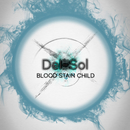 Del-Sol/BLOOD STAIN CHILD