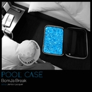 POOL CASE/Jambo Lacquer
