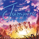 Jumpin'/Poppin'Party