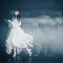 TVアニメ「ブギーポップは笑わない」エンディングテーマ「Whiteout」/安月名莉子