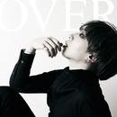 OVER/mitsu