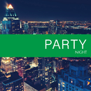 NIGHT-PARTY-/Relaxing Sounds Productions