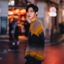 PURE LOVE/Kim Hyung Jun