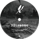 Bluezone/DJ KRUSH