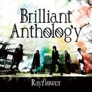 Brilliant Anthology/Rayflower