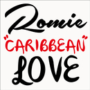 CARIBBEAN LOVE/Romie