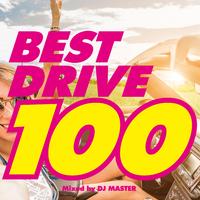BEST DRIVE 100 Vol.2