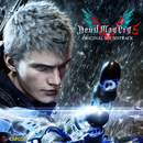 DEVIL MAY CRY 5 Original SoundTrack/カプコン・サウンドチーム