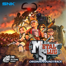 METAL SLUG [3D]/SNK サウンドチーム