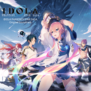 Idola Phantasy Star Saga Original Soundtrack/SEGA