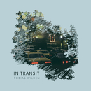 In Transit/Tobias Wilden