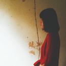 昼日中/Sori Sawada