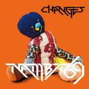 CHANGES/NAMBA69