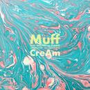 CreAm feat. MELTEN (JABBERLOOP / fox capture plan)/Muff