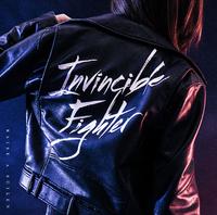 Invincible Fighter/RAISE A SUILEN