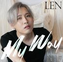 Tokyo Soul/LEN