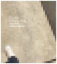 Elastic Afterwords Instrumental/Kenichiro Nishihara