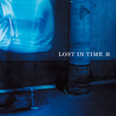 蛍/LOST IN TIME