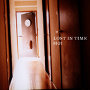 時計/LOST IN TIME