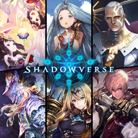 Shadowverse Card Set Themes Vol.2