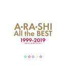<A・RA・SHI All the BEST 1999-2019>+オルゴールコレクション/Various Artists