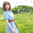 HELLO to DREAM/井口裕香