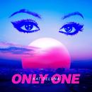 Only One/Kat DeLuna