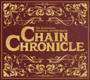 CHAIN CHRONICLE 5th Anniversary ORIGINAL SOUNDTRACK/SEGA