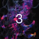 New Invoke vol.3/Various Artists
