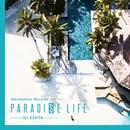 Paradise Life - mixed by DJ KENTA (ZZ PRODUCTION)/Various Artists