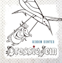 DROSSIE JEM/RIDDIM HUNTER