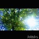 果てしない(開)/ANBIAS