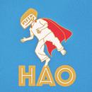 HAO/NYAI