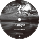 C-Rays/DJ KRUSH