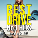 BEST DRIVE -No.1 HITS- Vol.2/DJ TRIBE