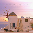 MONA RECORDS MIX -ROOMMATE-/Various Artists