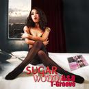 SUGAR/WODDYFUNK