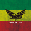 JAMAICAN VIBES/HAWKER 9