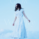 TVアニメ「彼方のアストラ」エンディングテーマ「Glow at the Velocity of Light」/安月名莉子