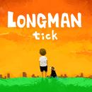 tick/LONGMAN