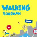 WALKING/LONGMAN