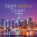 Night Mellow Crusin' Mixed by DJ TRIBE Vol.2/DJ TRIBE
