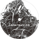 Incarnation/DJ KRUSH