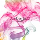 Amber LeAf/Muff