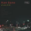 pf_soul_01-08/Kan Sano