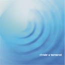 create a moment/Various Artists