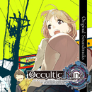 ゲーム「OCCULTIC;NINE」Original Soundtracks/阿保 剛