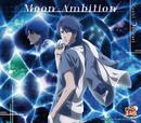 Moon Ambition/忍足侑士
